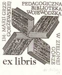 Pedagogiczna Biblioteka Wojewódzka w Zielonej Górze