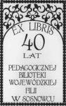 Pedagogiczna Biblioteka Wojewódzka im. Józefa Lompy w Katowicach. Filia w Sosnowcu