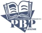 Publiczna Biblioteka Pedagogiczna w Lesznie